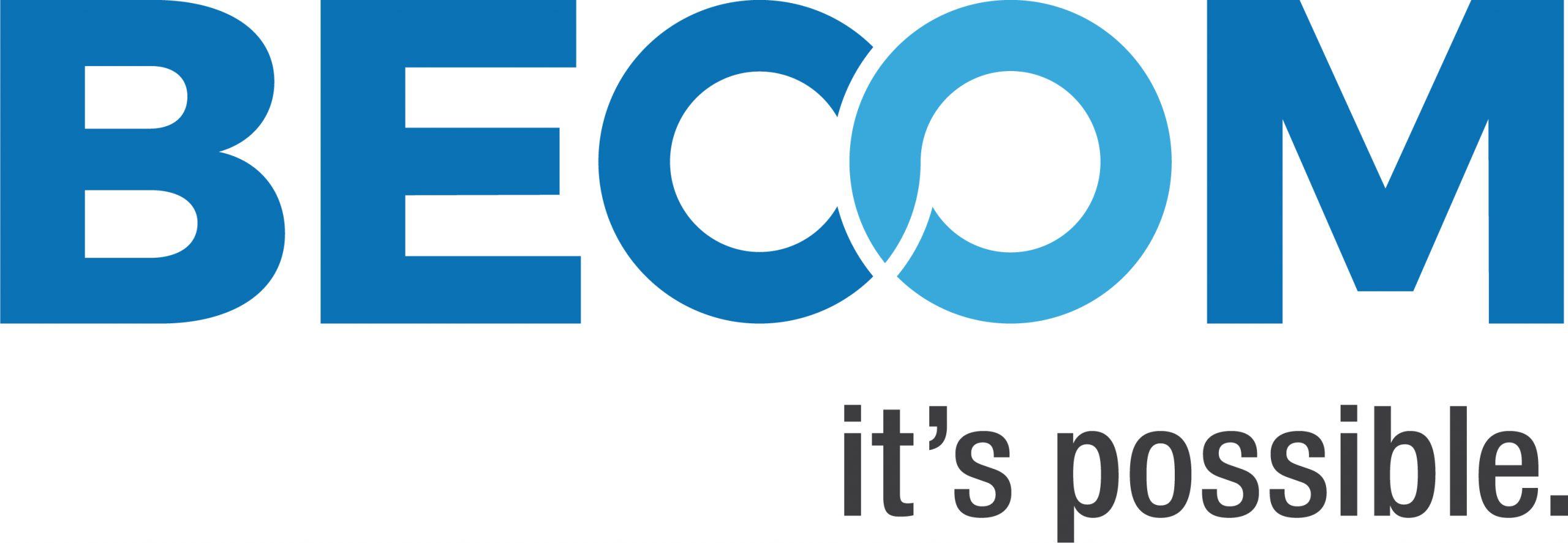Becom_Logo_RGB