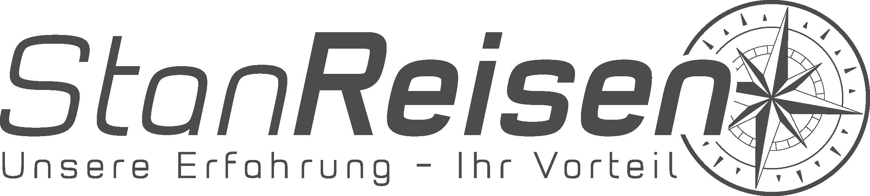 StanReisen_Logo_RGB_transp